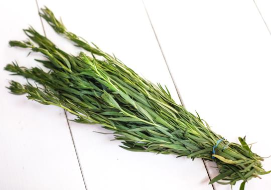 Herb (Tarragon, Bunch)