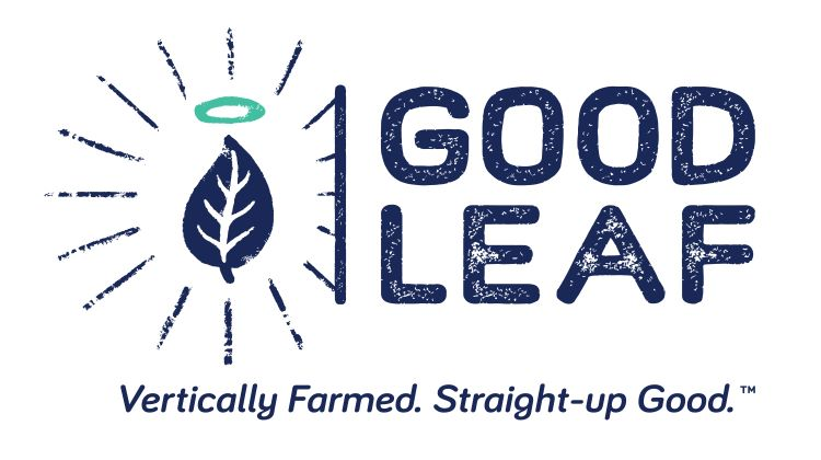 Provider - FarmsGoodLeaf Logo - Horizontal - Two Colour - Large copy.jpg